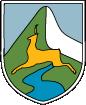 obcina-bovec